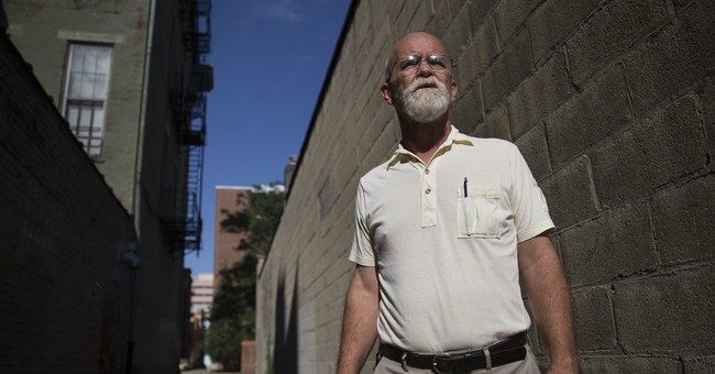 VA aims to help homeless, at-risk veterans find stable jobs