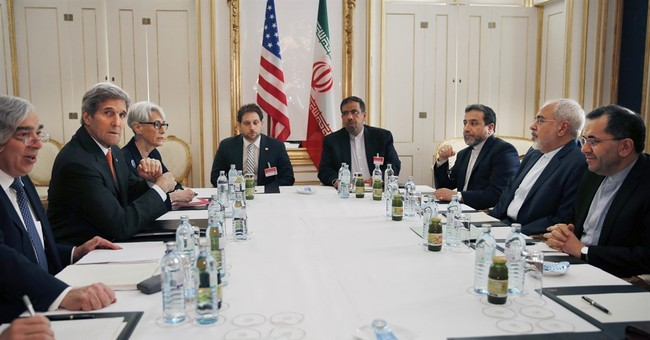 Nuke talks to miss target; Iran foreign minister heads home