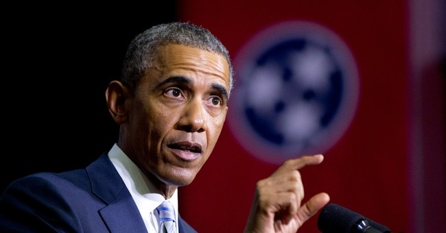 Obama's tax proposals get cool reception from GOP lawmakers