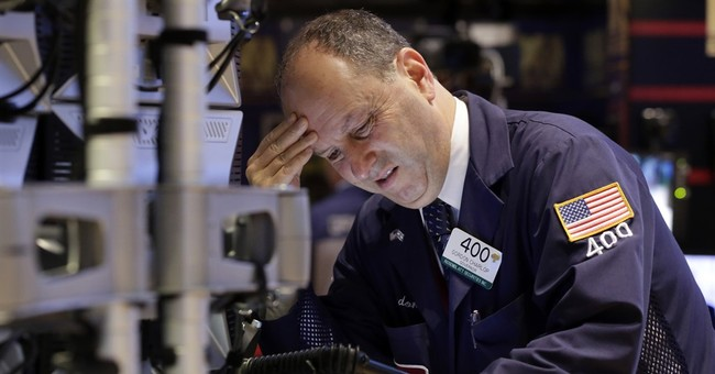 Asia stocks bounce back but Greece uncertainty still looms