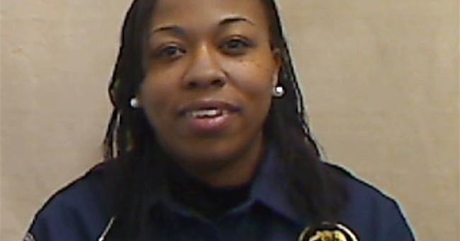 Escaped North Carolina inmate back in custody