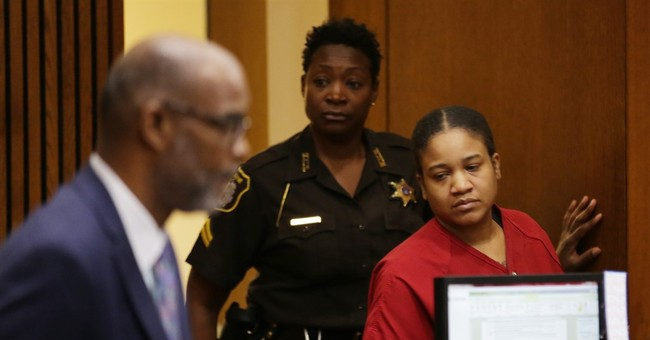 Mom pleads guilty to killing 2 kids found in home freezer