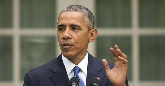 Obama proposal would make 5 million more eligible for OT