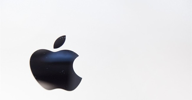 US court agrees Apple violated antitrust law in e-book entry