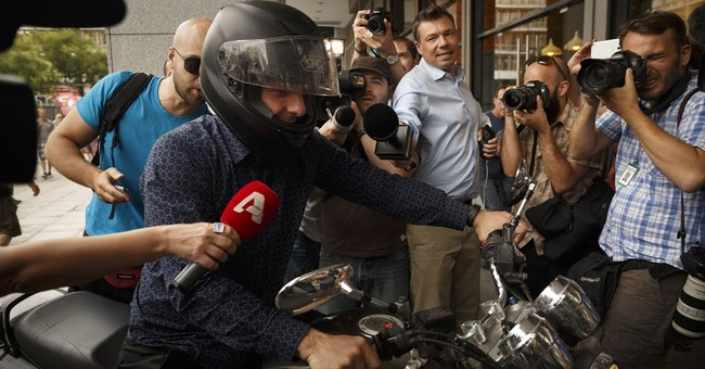 Long lines in Greece as banks reopen; new proposal weighed