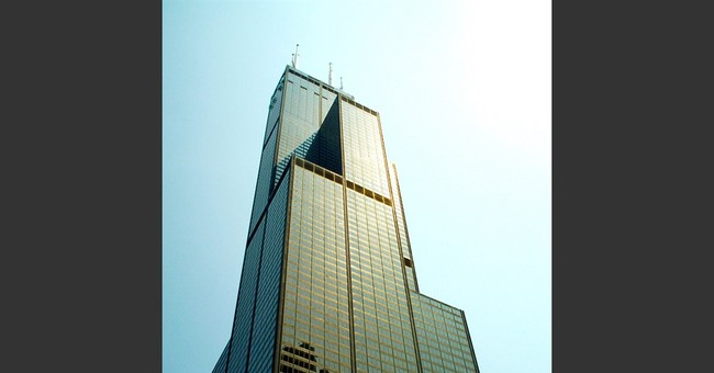 Willis Group joins with Towers Watson in $18B deal
