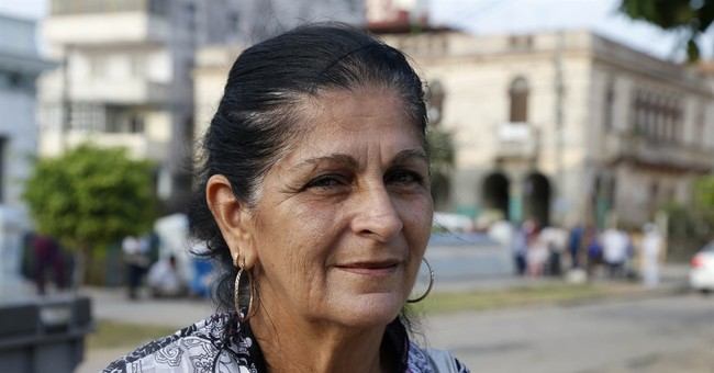 Some Cubans see US thaw as a boon, others pessimistic