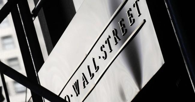 US stocks open higher following gains in European markets