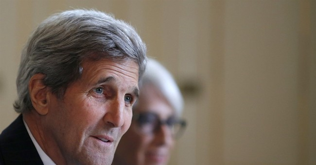 Confidential UN report positive on Iran nuclear commitments