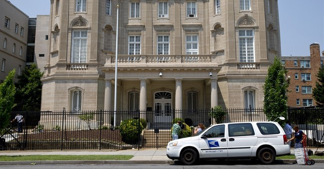 Overcoming hostilities, US and Cuba to open embassies