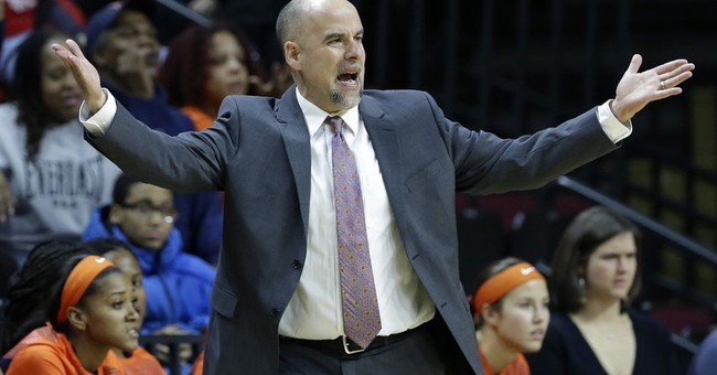 Ex-Illinois women's basketball players sue school, coach
