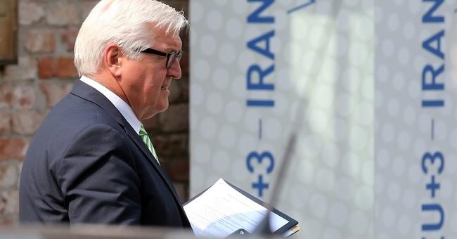 Iran takes hard line on inspections, sanctions at nuke talks