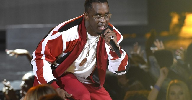 District attorney declines to file charges against Diddy
