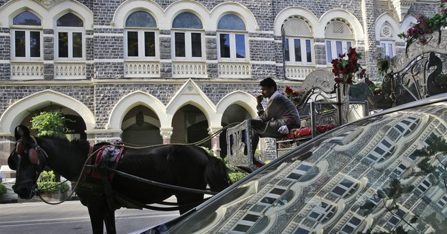 Mumbai horse carriage ban leaves working families in fear