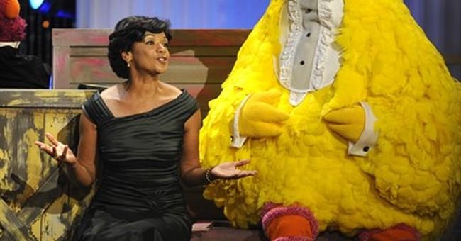 Sonia Manzano, who played Maria on 'Sesame Street,' retiring