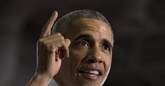 Obama draws sharp contrasts with 'mean' Republicans