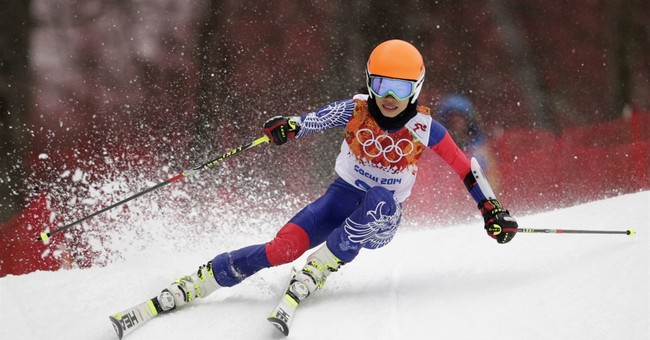 CAS explain how Vanessa-Mae cleared of Olympic ski race fix