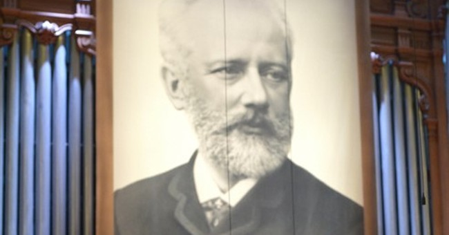 Russia mulls new selective sanctions against Western nations