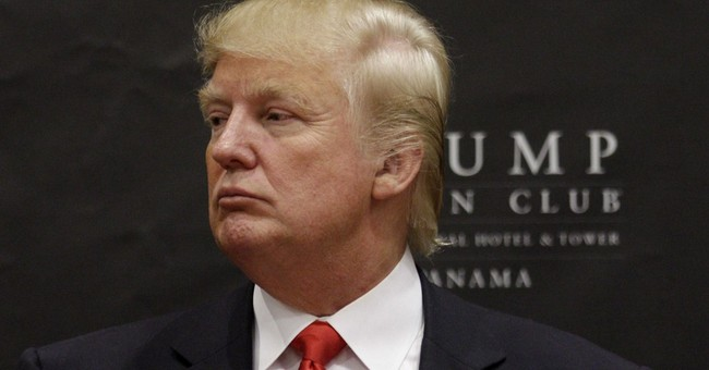 Panama too drops out of Trump's Miss Universe pageant