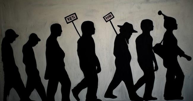 Analysts: Greek government's post-referendum future unsure