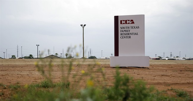Immigrant children given adult dose of hepatitis A vaccine