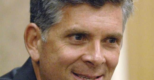Race to replace ex-Rep. Schock a classic GOP primary contest