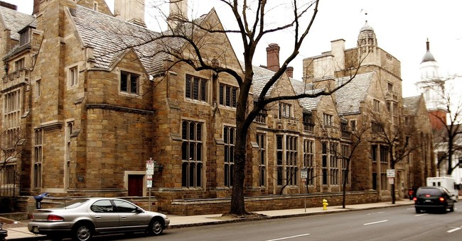 To rename or not? Institutions reconsider honors for racists