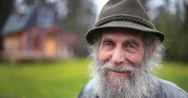 Burt Shavitz, the Burt behind Burt's Bees, dies at 80