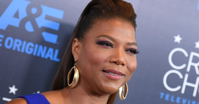 Queen Latifah, Amy Schumer headline Fourth of July festival