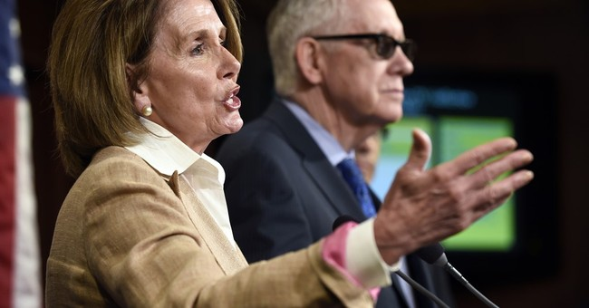 Back at work: Congress facing busy agenda, funding deadline