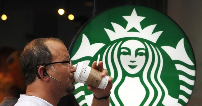 Starbucks: Prices for some drinks to go up by 5 to 20 cents