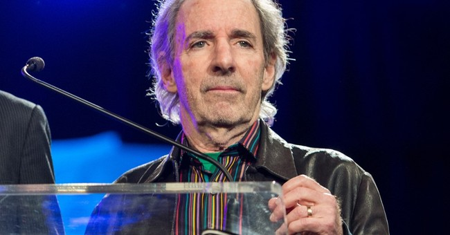 Harry Shearer back at 'The Simpsons' after contract dispute