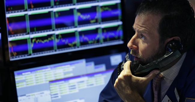 China leads dive in Asia stocks as Greece rattles investors