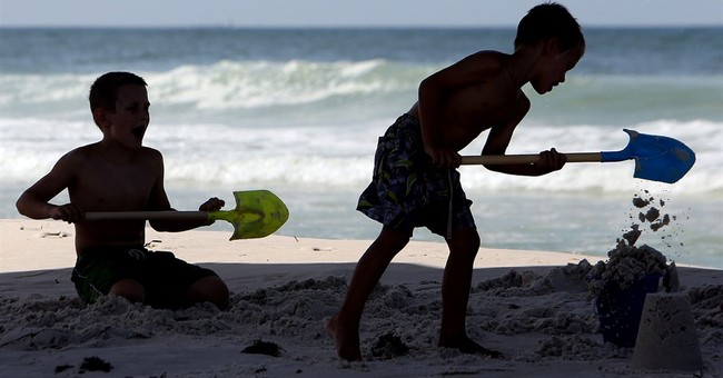 Panama City Beach rebounds after turbulent spring break