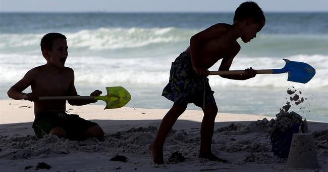 Panama City Beach rebounds after turbulent spring break