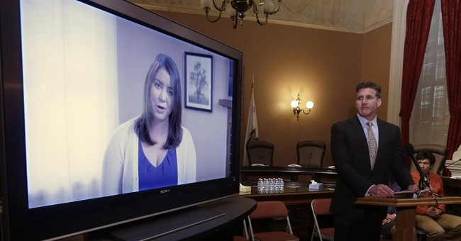 California right-to-die bill stalls in blow to movement