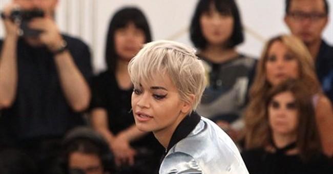 Julianne Moore, Kristen Stewart play at Chanel's casino