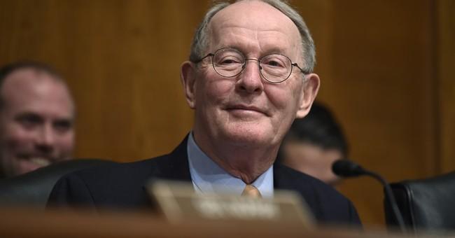 Senate, House look to update Bush-era education law