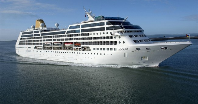 Carnival aims to launch Miami to Cuba cruises in May
