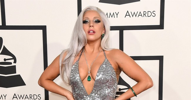 Lady Gaga's stylist to show at New York Fashion Week