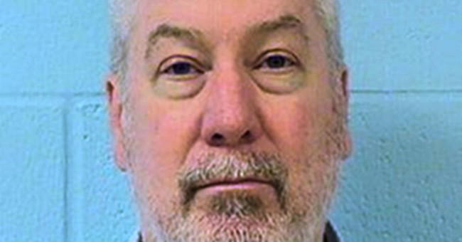 Drew Peterson's murder-for-hire trial again delayed