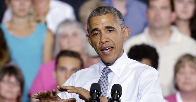 Obama chimes in on pop culture, 140 characters at a time
