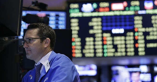 Asian stocks fall in volatile trade as China index seesaws