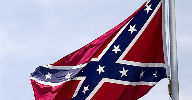 Country music acts quietly abandon Confederate flag