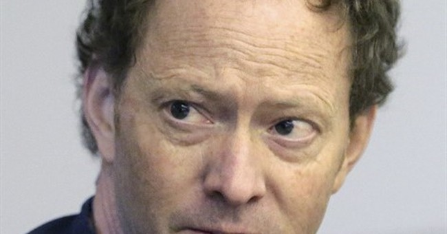 Utah doctor sentenced to 15 years to life in ex-wife's death