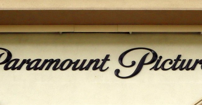 Paramount, theaters hatch deal to trim theatrical window