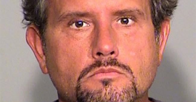Raid spotlights Subway pitchman's ties to ex-foundation head