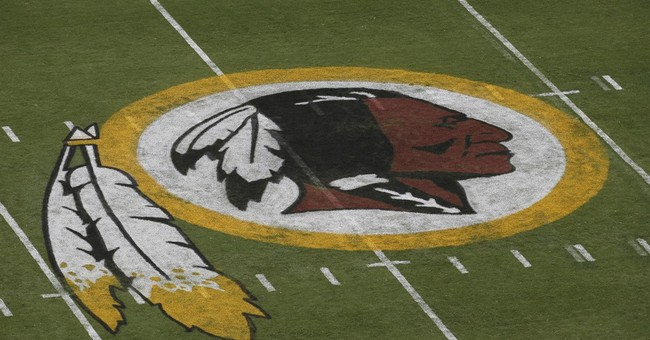Judge: Redskins' trademark must be canceled; team to appeal