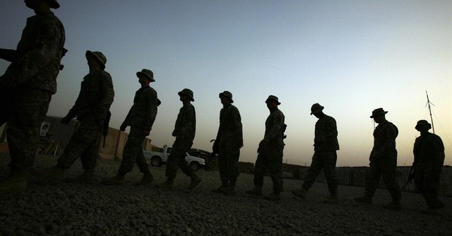Suicide attempts most common in newer soldiers, study found