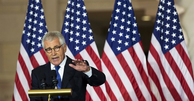 Pentagon, lawmakers mark Vietnam War at Capitol ceremony